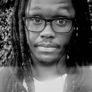 Alpha Oumar SOW