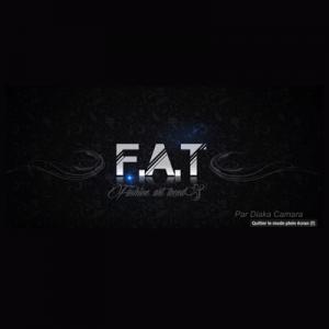 F.A.T (Fashion Art Trend)